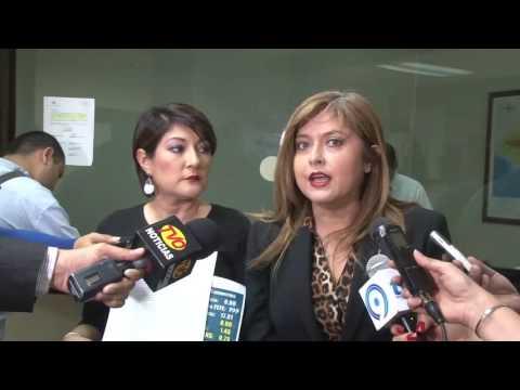 Pieza de reforma a Cuenta Especial de Estabilización y Fomento Económico (FEFE)