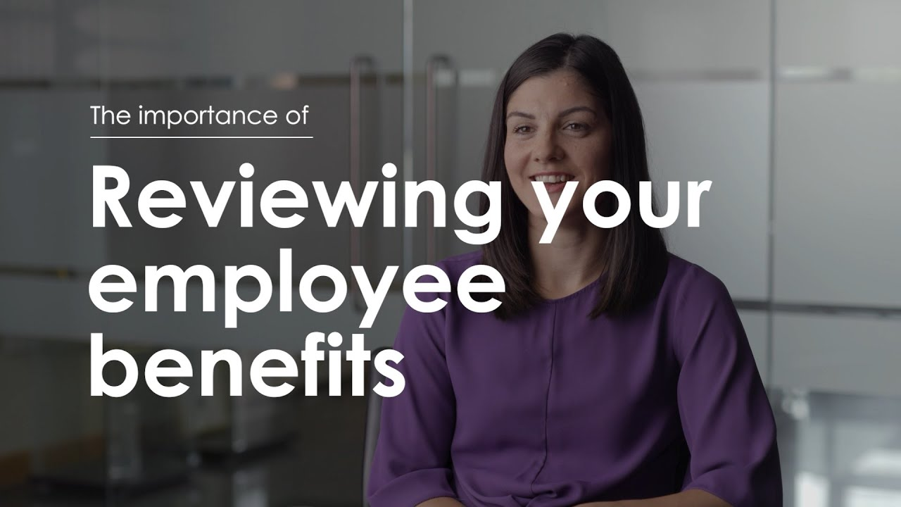 Our approach to employee benefits brokerage