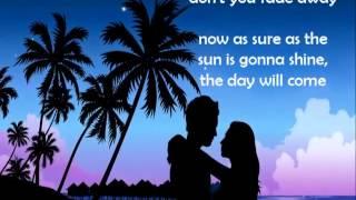 Tesla   Paradise + Lyrics