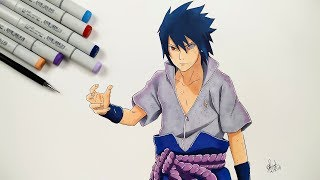 aayush pencil art minato - मुफ्त ऑनलाइन वीडियो सर्वश्रेष्ठ ...