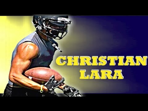Christian-Lara