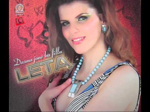 Leta - Dasma jon