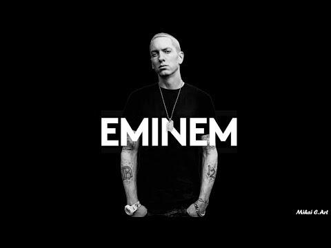 Eminem Mocking Bird on Piano (1 Hour)