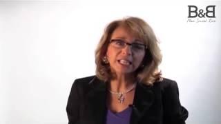 Finding an Advisor You Can Trust by Laura Mattia