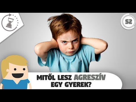 A gyermekkori helminthiasis kezelése és megelőzése