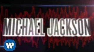 Cash Cash - Michael Jackson (Official Lyric Video) - YouTube