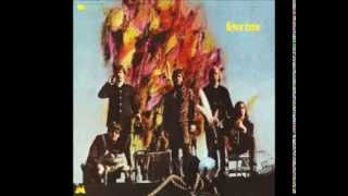 Fever Tree- Filigree and shadow (1967)