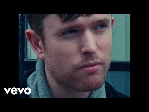 James Blake - Can't Believe The Way We Flow