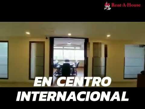 Oficinas y Consultorios, Alquiler, Bogotá - $17.000.000