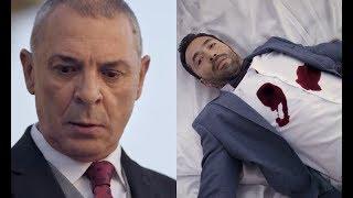 محاولة اغتيال محمود حميدة تحميل MP3