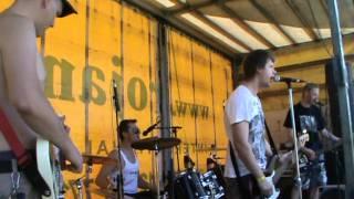Video Spoločnosť (live)