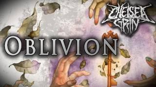 "Chelsea Grin - ""Oblivion"" (Lyrics Video)"