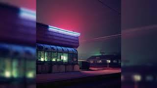 Pet Shop Boys - Always On My Mind (Vaporwave)