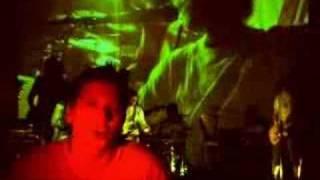Video U.K.N.D - Morušová