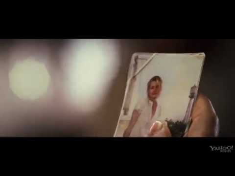 Movie Trailer: The Lucky One (0)