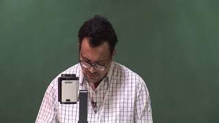 Problems on Trigonometric and Inverse Trigonometric Functions 1