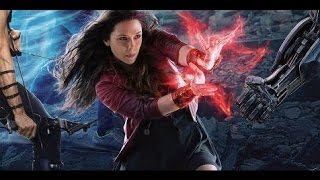 Action Movies 2017 Full Movie English  /Hot Film Hollywood 2017 / New Movies Full Length