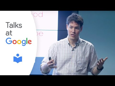 "Chris Clearfield & András Tilcsik: ""Meltdown: Why Our Systems Fail and […]"" 