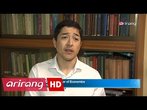 [Business Daily(Ep.497)] Road to recovery _ Full Episode HD