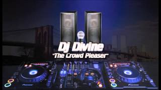 Reggae/Culture Mix: Sanchez, Jah Cure, Beres Hammond Wayne Wonder ,Bitty McLean & More