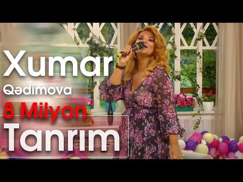 Xumar Qədimova -Tanrım (10dan sonra) mp3 yukle - mp3.DINAMIK.az