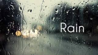 Rain Patty Griffin lyrics