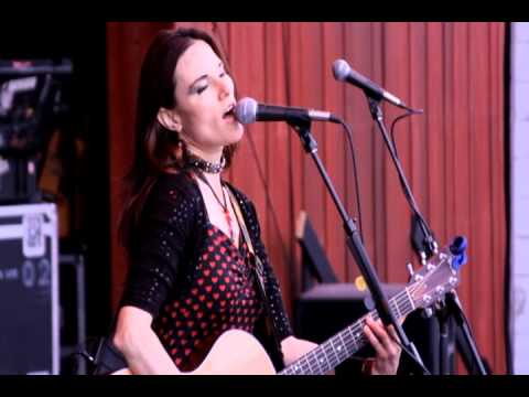 """Annie B & The Complication - """"Everything"""" (Live Performance)"""