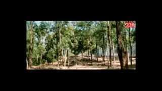 Ansh  Full movei Hindi By   Azam khan