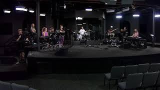 The Global Prayer Room | 24/7 Live Stream