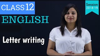 letter writing class 12 - Download this Video in MP3, M4A, WEBM, MP4, 3GP