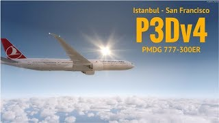 Fsx Taxi2gate Ltba Istanbul 100% Working Complete