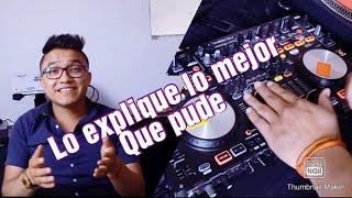 SER DJ Y CÓMO MEZCLAR A OÍDO (EXPLICADO)