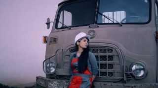 Nótár Mary - Kicsi Szívem (Skyforce Label hivatalos videóklip)