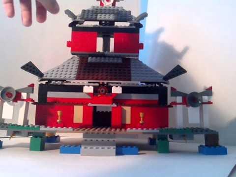 Мощи спиридона тримифунтского в храме брюсов переулок