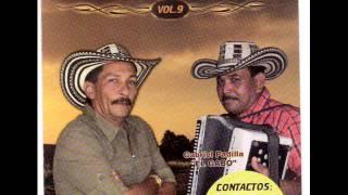 Caminito del campo - Erodito Osorio (Video)