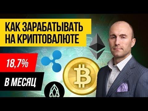Фиатная криптовалюта ubb forum