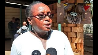 Why Dr Tatu Kamau may have her way in quest to have FGM legalised in Kenya | KTN News Centre