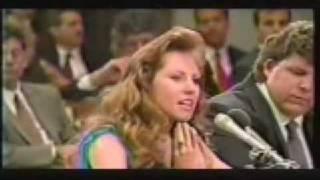 2nd Amendment - Dr. Suzanna Gratia-Hupp testimony