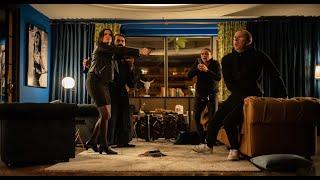 Trailers y Estrenos Para toda la muerte - Trailer (HD) anuncio