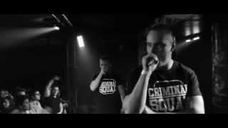 AROU KHEY x PRESSIN - MONEY, DROGY, SHOWS ft. SERGEI BARRACUDA (prod. Willy Vynic)