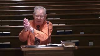 Understanding God's Will - #8