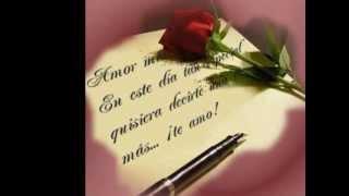 Sin bandera/Entra en mi vida- ft Xpider3 LO MAS NUEVO RAP ROMANTICO 2012