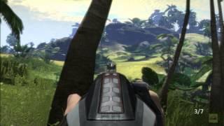 Carnivores Dinosaur Hunter HD Review