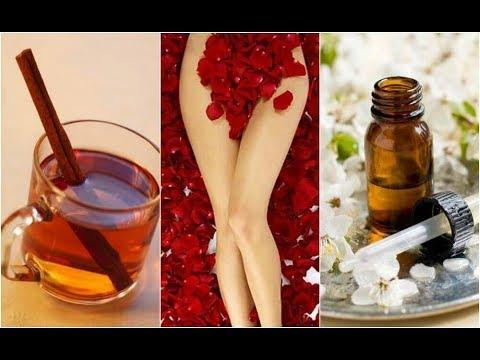 Hpv impfung und alkohol