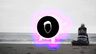 HURT PEOPLE (GRYFFIN & Aloe Blacc) MASHUP (Acapella Vs Gryffin Vs Philocybin)   Jeb Sounds