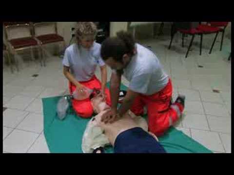 Ipertensione, attacchi di panico