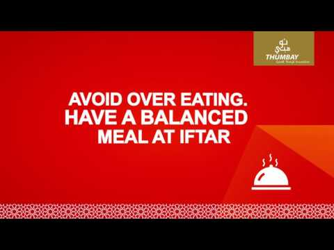 mp4 Health Tips After Ramadan, download Health Tips After Ramadan video klip Health Tips After Ramadan