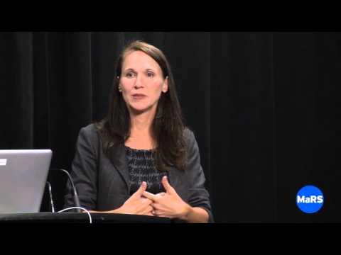 mp4 Startup Market, download Startup Market video klip Startup Market