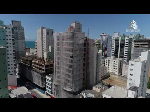 Atlantis - Andamento Obra - Março 2020