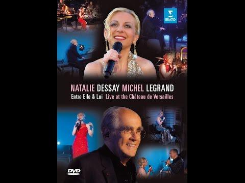Promo DVD concert
